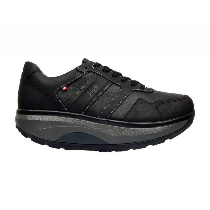 Casual Trainer Shoe by Joya Shoes