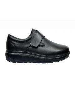 Joya Mens, Edward in Black