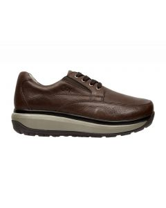 Joya Mens Cruiser in Brown