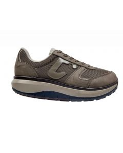 Joya Mens Cancun in Brown