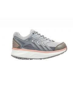 Joya Womens Electra in Light Grey