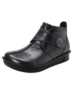 Alegria Caiti Boot in Graphite