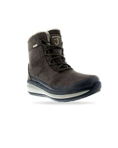 Cortina Boot in Brown