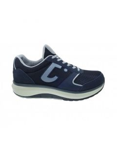 Joya Mens Cancun Dark Navy