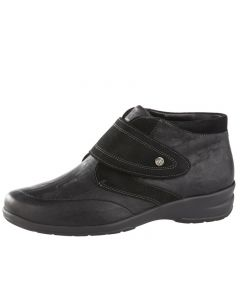Fidelio Julia Velcro Boot