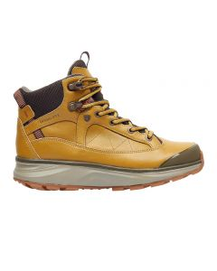 Joya Montana Boot in Yellow