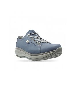 Joya Womens, Paris ll in Light Blue