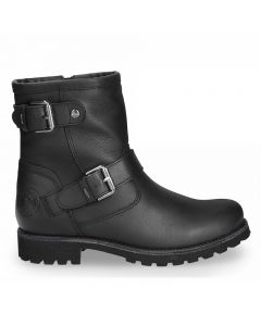 Panama Jack Felina ladies Biker Boot