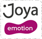 Joya Shoes