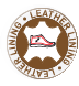 Wolky Leather Linings Logo