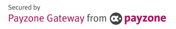 Payzone Online Payment Gateway Logo