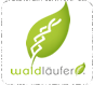 Find our more about Waldlaufer
