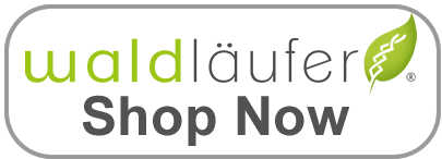 Click Here to Shop online for the latest Waldlaufer Styles