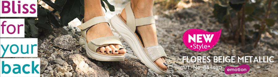Womens Joya Shoes at Cheerful Soles