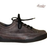 New! Semler Shoes coming to CheerfulSoles