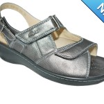 Yeah, Fidelio Shoes back at CheerfulSoles!