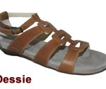 Mephisto Sandals, Simply the Best!