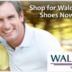 Waldlaufer Shoes. A Great Choice this Winter