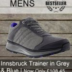 This weeks Best Selling Comfortable shoes for Men and Women