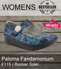 Best Selling Womens Comfortable shoes at Cheerful Soles