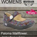 Best Sellers - Comfortable Shoes for Women and Men