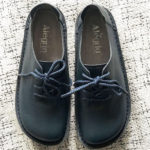 NEW Alegria Dillyn Lace up Rocker Sole Shoes